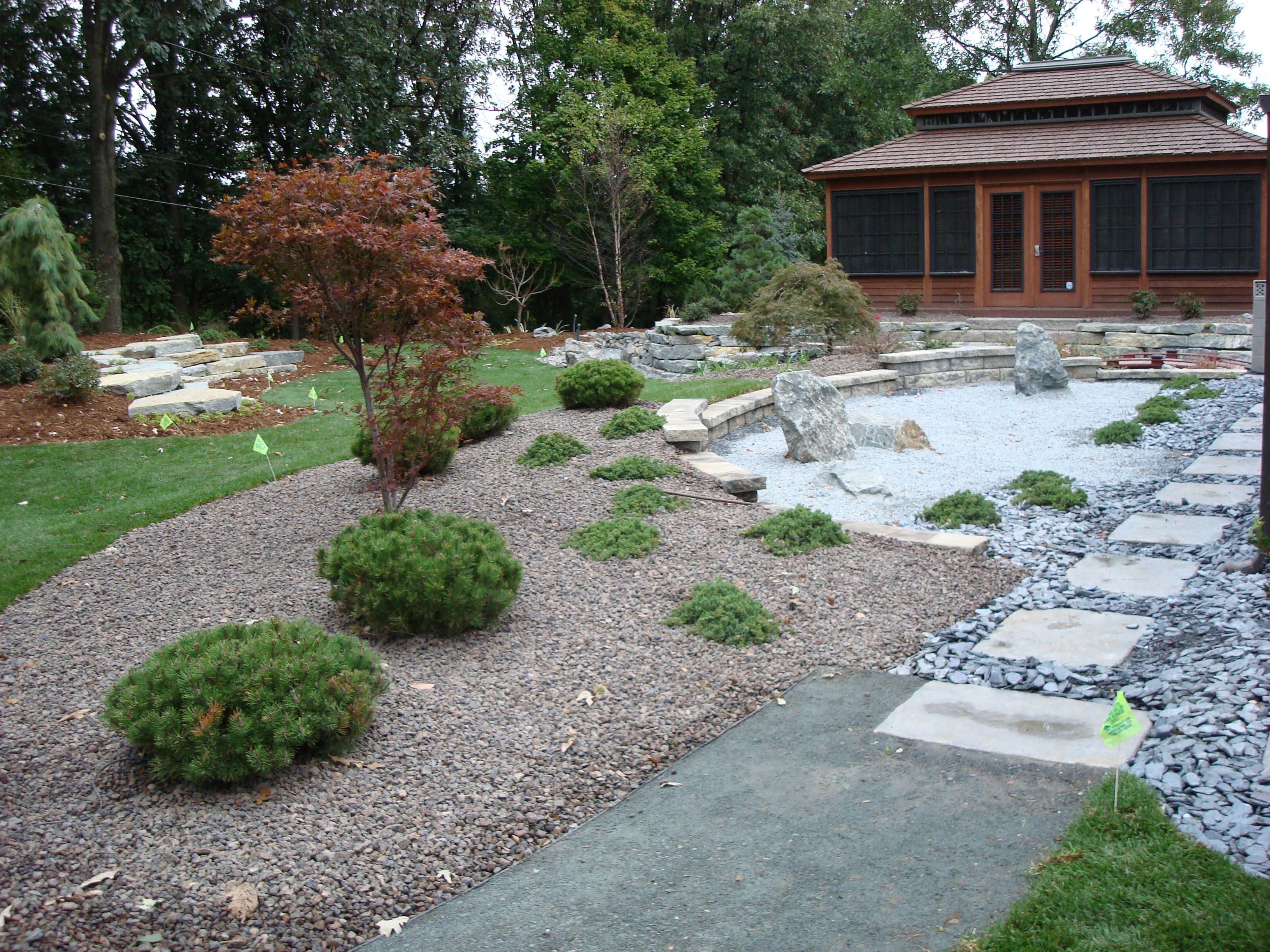 Japanese Garden Project After.JPG Part 84